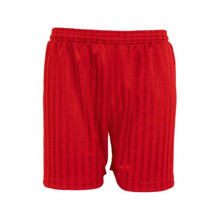 55cb3dae99 Red Shadow Stripe Shorts