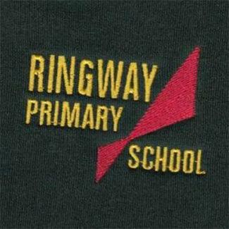Ringway Primary School
