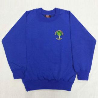 OutwoodSweatshirtFront