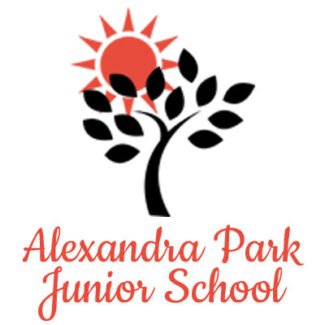 Alexander Park Primary School