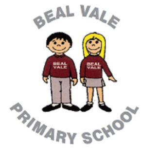 Beal Vale Primary School