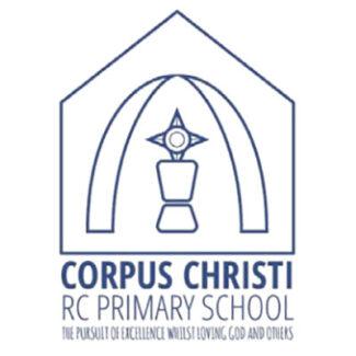 Corpus Christi Primary School