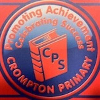 Crompton Primary School