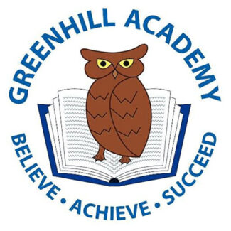 Greenhill Academy