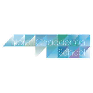North Chadderton High School