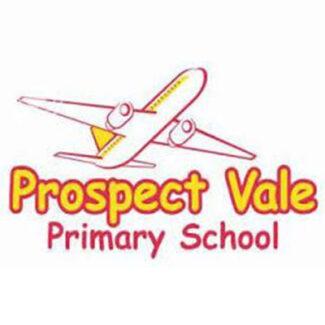 Prospect Vale Primary School