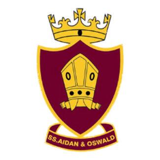 St Aidan & Oswald R.C Primary School