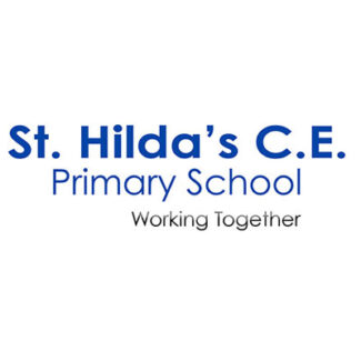 St Hilda's C Of E Primary School