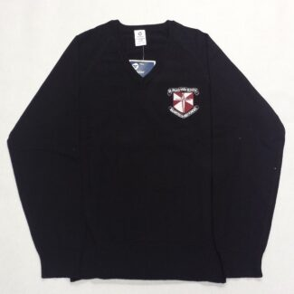 saint pauls jumper
